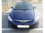 "Hyundai i30 1,4 CVVT ISG Europe bluedrive ''WERKSGARANTIE"""
