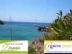 Detox Kur am Meer, Spanien - mehr Energie als je zuvor - steirische therapeutische Leitung und Begleitung