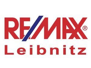 RE/MAX expandiert in der Südsteiermark