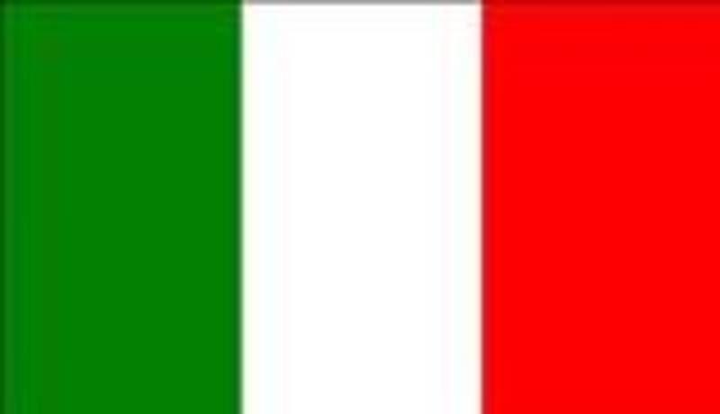 Privater Italienischlehrer/Private Italienisch Nachhilfe in Wien und Niederösterreich - zuverlässig/langfristig/kompetent - Vorbereitung Zentralmatura