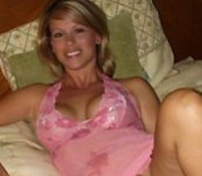 private sex anzeige sexleben ankurbeln