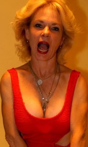 Frau sucht mann mit telefonnummer Sie sucht Ihn - kostenlose Kontaktanzeigen -