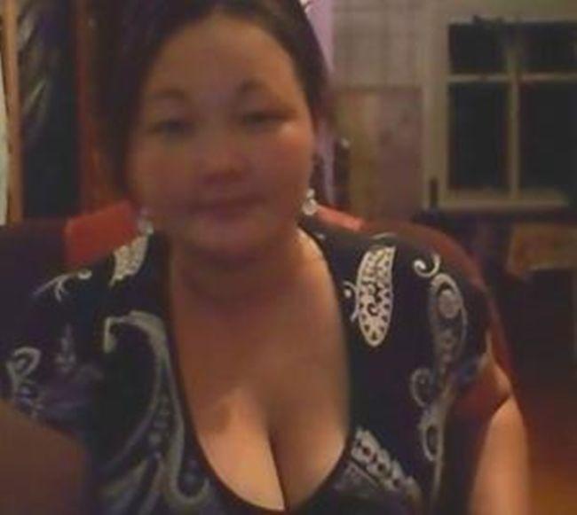 Innsbruck frau sucht mann Frau Sucht Mann Für Sex Innsbruck